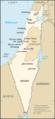Israel-Charte-gsw.png