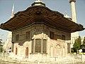 Istanbul, İstanbul, Turkey - panoramio - HALUK COMERTEL (4).jpg
