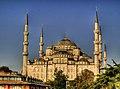 Istanbul Estambul 14 1 (4133922807).jpg
