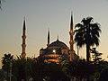 Istanbul PB076085raw (4115985021).jpg