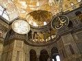Istanbul PB086130raw (4116300175).jpg