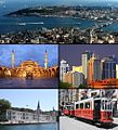 Istanbul collage 5h.jpg