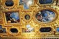 Italy-1592 (5237328545).jpg