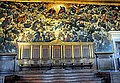 Italy-1605 - Largest Oil Painting in the World. (5237334529).jpg