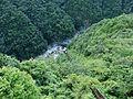Iya Valley c.jpeg