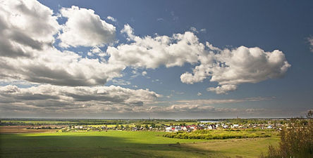 Izborsk Valley. landscapes.jpg
