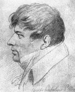 Józef Peszka Polish artist