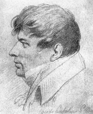 Józef Peszka - Józef Peszka  by an unknown artist