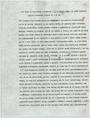 Józef Piłsudski - Dwa listy do towarzyszy w Londynie - 701-001-098-118.pdf