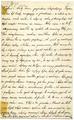 Józef Piłsudski - List do towarzyszy w Londynie - 701-001-158-001.pdf