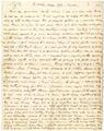 Józef Piłsudski - List do towarzyszy w Londynie - 701-001-160-069.pdf