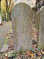 Jüdischer Friedhof Schönhauser Allee Berlin Nov.2016 - 35.jpg