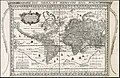 J. Battista Cavazza Nova Totius Terrarum Orbis Geographica Ac Hydrographica Bologna 1642.jpg