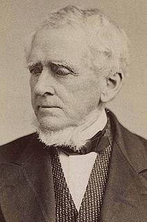 John Adams Dix Union Army General