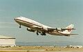 JAL 747 JA8179 (8643736609).jpg