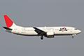 JAL B737-400(JA8996) (4937840520).jpg