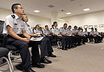JASDF cadets visit Kadena to increase cooperative relationship 150611-F-QQ371-009.jpg