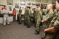 JGSDF members visit Battle of Okinawa historical display 130222-M-GX379-001.jpg