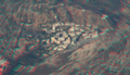 JPL in 3D - Anaglyph.png