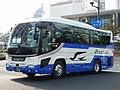 JR-bus-Tohoku-H447-17408.jpg