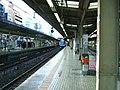 JREast-Ogikubo-station-platform.jpg