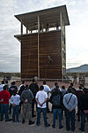 JROTC cadets experience a day in the military 130125-F-KX404-013.jpg