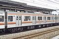 JR EC M205-5006.jpg