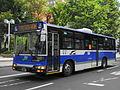 JR Hokkaidō bus S200F 1126.JPG