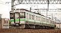 JR Hokkaido 721 series EMU 004.JPG