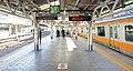 JR Kanda Station Platform 5・6.jpg