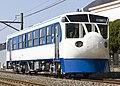 JRshikoku tetsudo hobby train kiha32 3.jpg