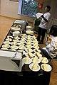 JSA&AFX Maid Cafe 225 (26128931870).jpg