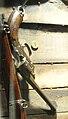 J P Sauer Model 1879 Single Action Revolver.jpg