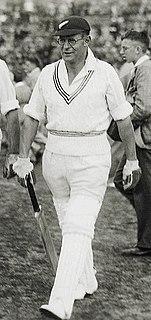 Jack Kerr (cricketer) New Zealand cricketer