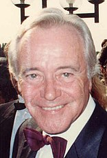 Jack Lemmon at the 1988 Emmy Awards cropped.jpg