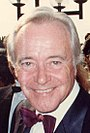 Jack Lemmon at the 1988 Emmy Awards cropped.jpg
