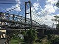 Jack Pesch Bridge 05.JPG