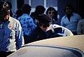Jackie Stewart 1974 Watkins Glen.jpg