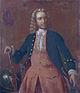 Jacob Mossel 1704-1761.jpg