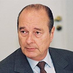 Jacques Chirac (1997).jpg