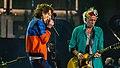 Jagger, Richards Desert Trip 2016-7.jpg