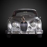 Jaguar Mk2-P4070330-gradient.jpg