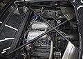Jaguar XJ220 engine bay (Autosport Designs).jpg