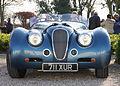 Jaguar XK - Flickr - exfordy.jpg