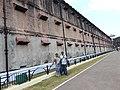 Jail wings-3-cellular-jail-andaman-India.jpg