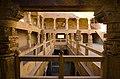 Jaisalmer Fort - Jaisalmer - Rajasthan - DSC 1475.jpg