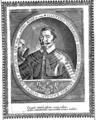 Jakob von Ramsay.png