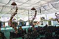 JalMahotsav in 2016-17 - Craft Bazar 05.jpg