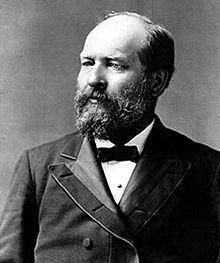 James A. Garfield.jpg