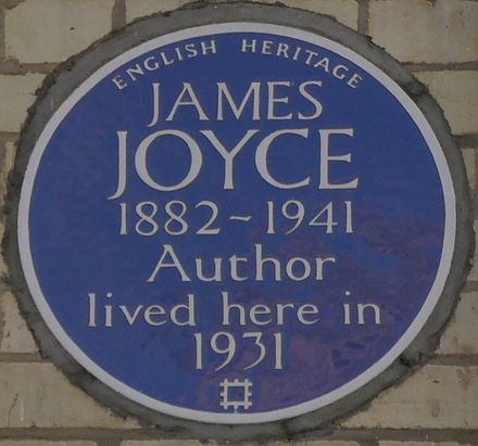 the sisters by james joyce essay